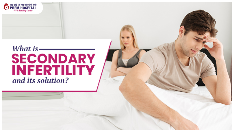 What-is-Secondary-Infertility-and-its-solution