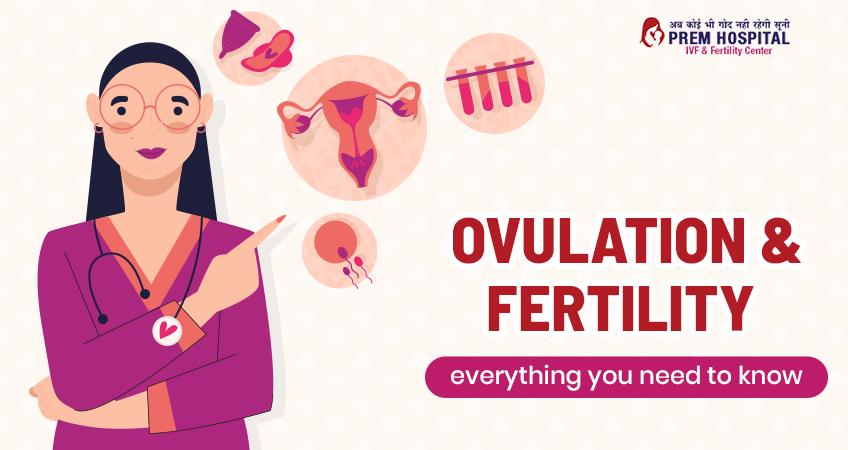 Ovulation Induction Treatment
